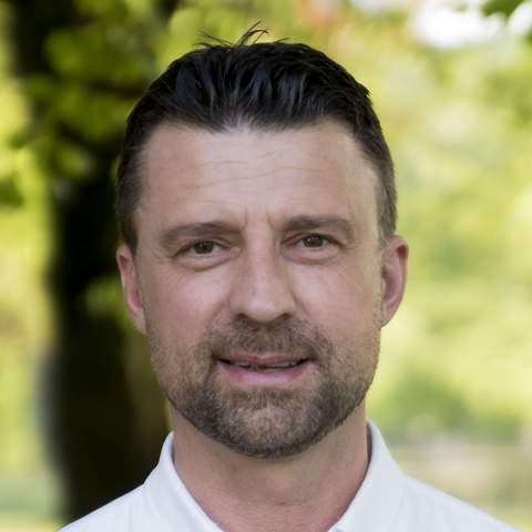 Stefan Bedö